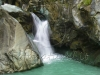 p2-water-falls-lanterna-valley