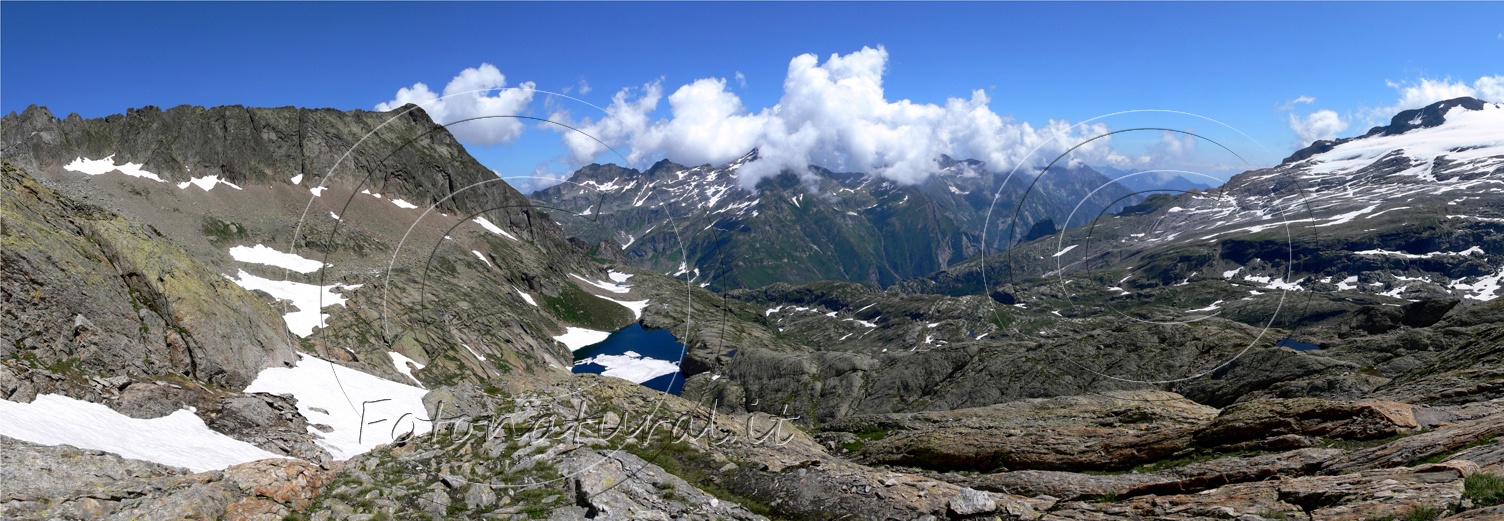 fp18-view-from-mont-cristallina