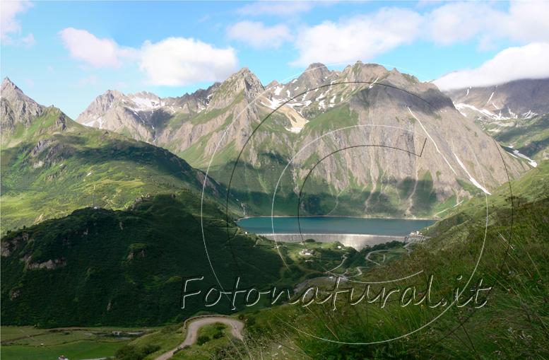 fp2-formazza-valley