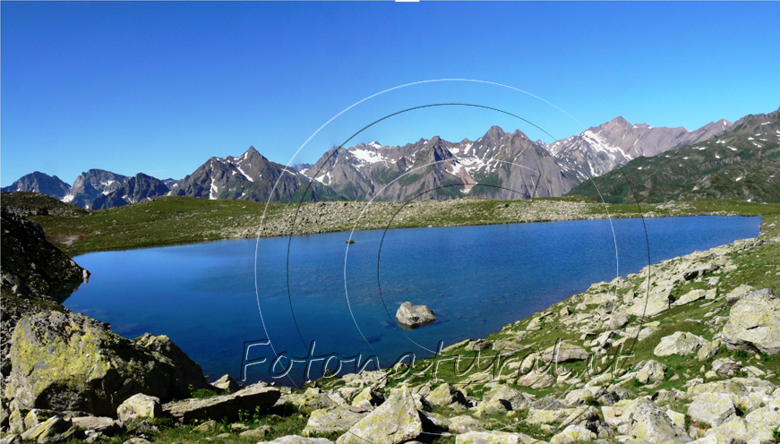 fp4-boden-lake