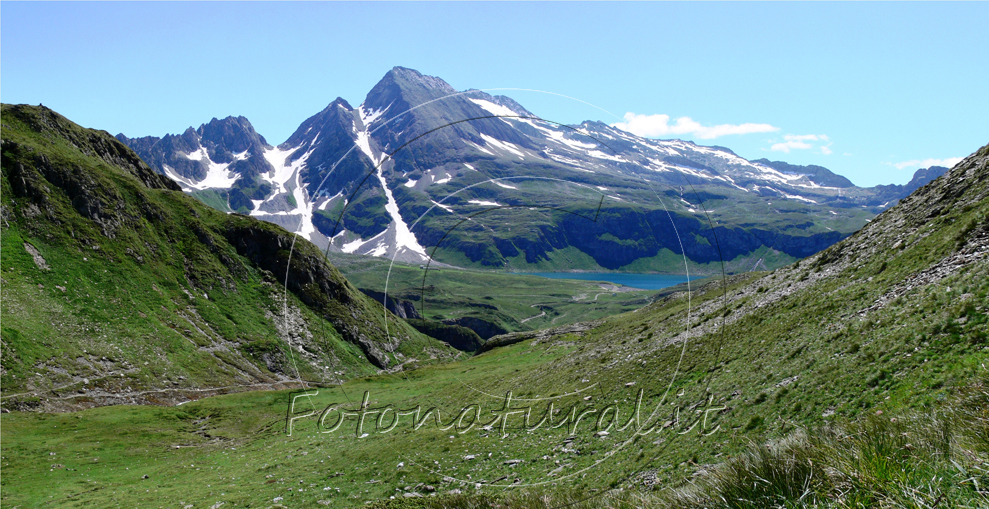 fp5-formazza-valley