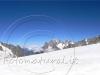 fp14-mont-blanc
