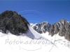 fp15-mont-blanc